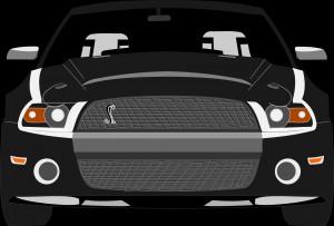 Auto günstig finanzieren