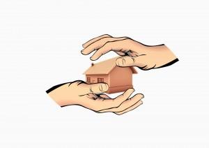 Bausparen lohnt sich