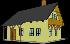 Das Traumhaus