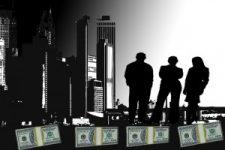 Droht das Risiko einer Immobilienblase?