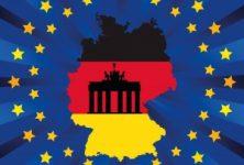 EU-Richtlinien umsetzen