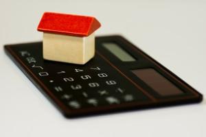 finanzielle Notlage verhindern
