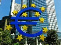 Finanzpolitik in Europa