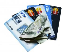 gefährliche Kredite