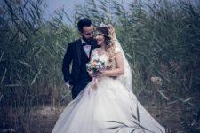 heiraten auf Pump
