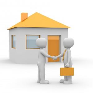 Immobilien günstig kaufen