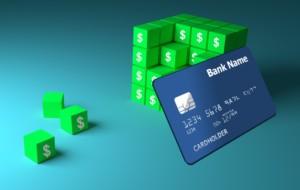 Kredit prüfen