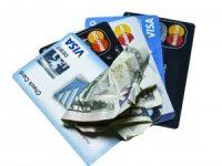 Online Geld leihen