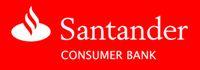 Santander Kredit
