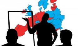 Wende im Euroraum
